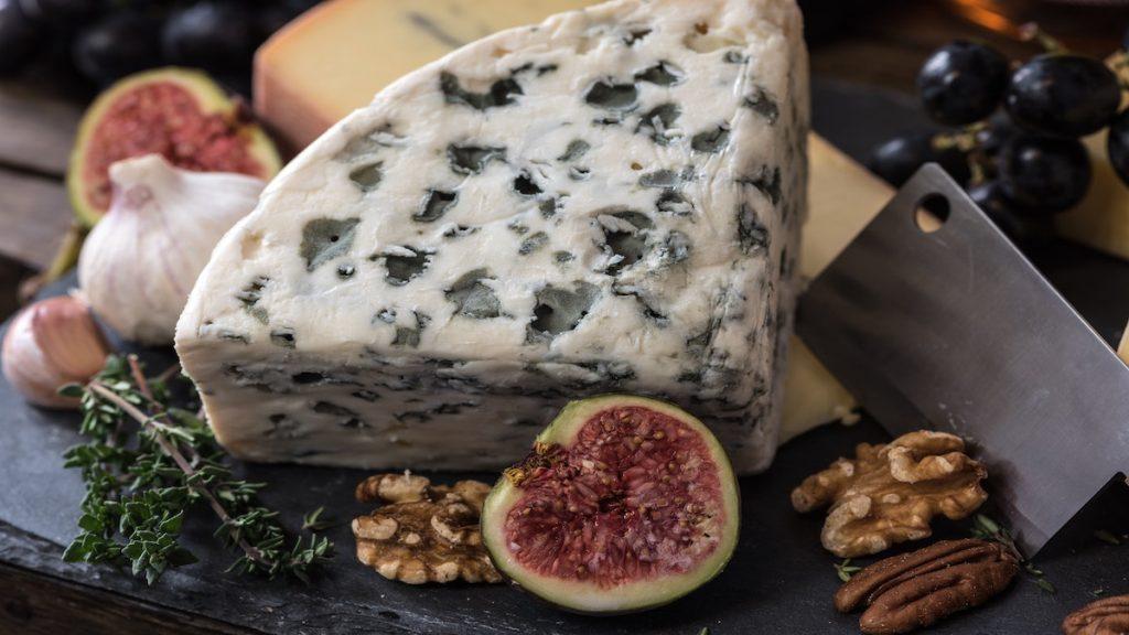 sal dieta nutrición queso hipertension