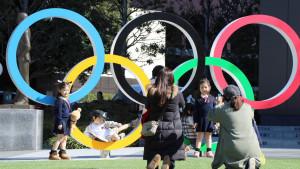 Corea del Norte renuncia a participar en los Juegos Olímpicos