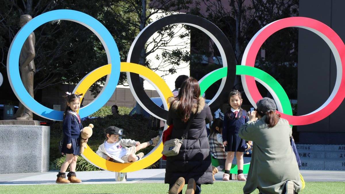 Corea del Norte renuncia a participar en los Juegos Olímpicos por la pandemia