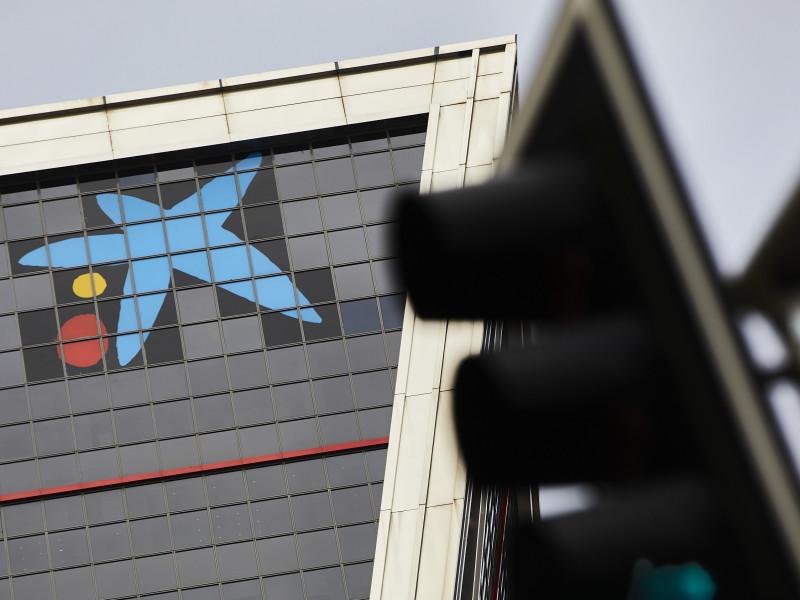 CaixaBank convoca a los sindicatos el 13 de abril para empezar a negociar el ERE