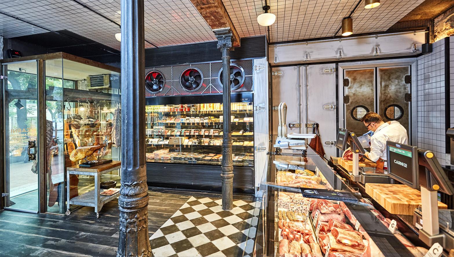 Cuestión de carnes: desvelamos las más baratas y las mejores piezas de la carnicería