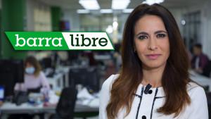 """Toni cantó: """"Pactaría con Vox"""" (entrevista) y Bruselas tumba las vacunas de Sánchez   'Barra libre 43'"""
