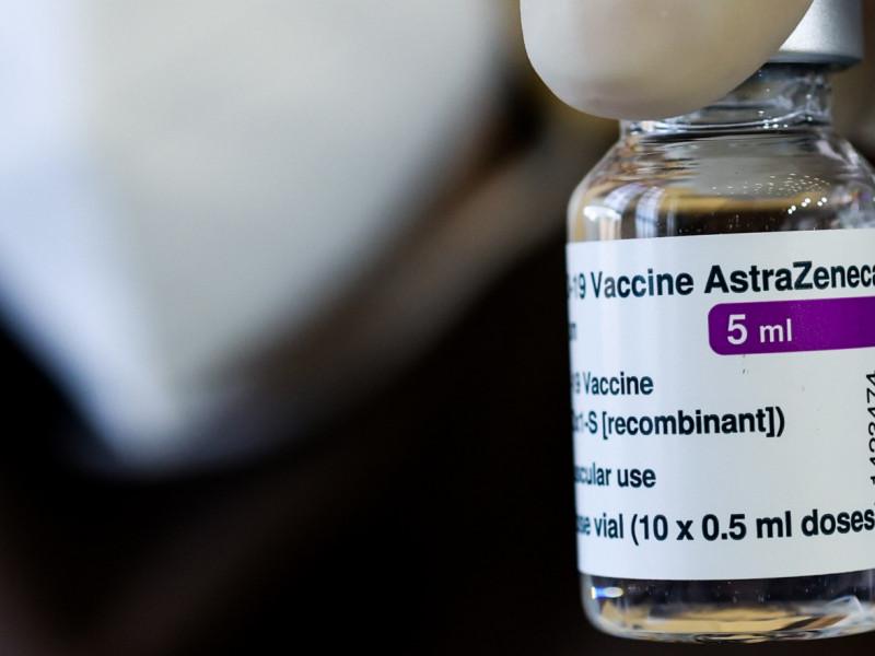 La UE rompe con AstraZeneca: no renovará el contrato con la farmacéutica más allá de junio