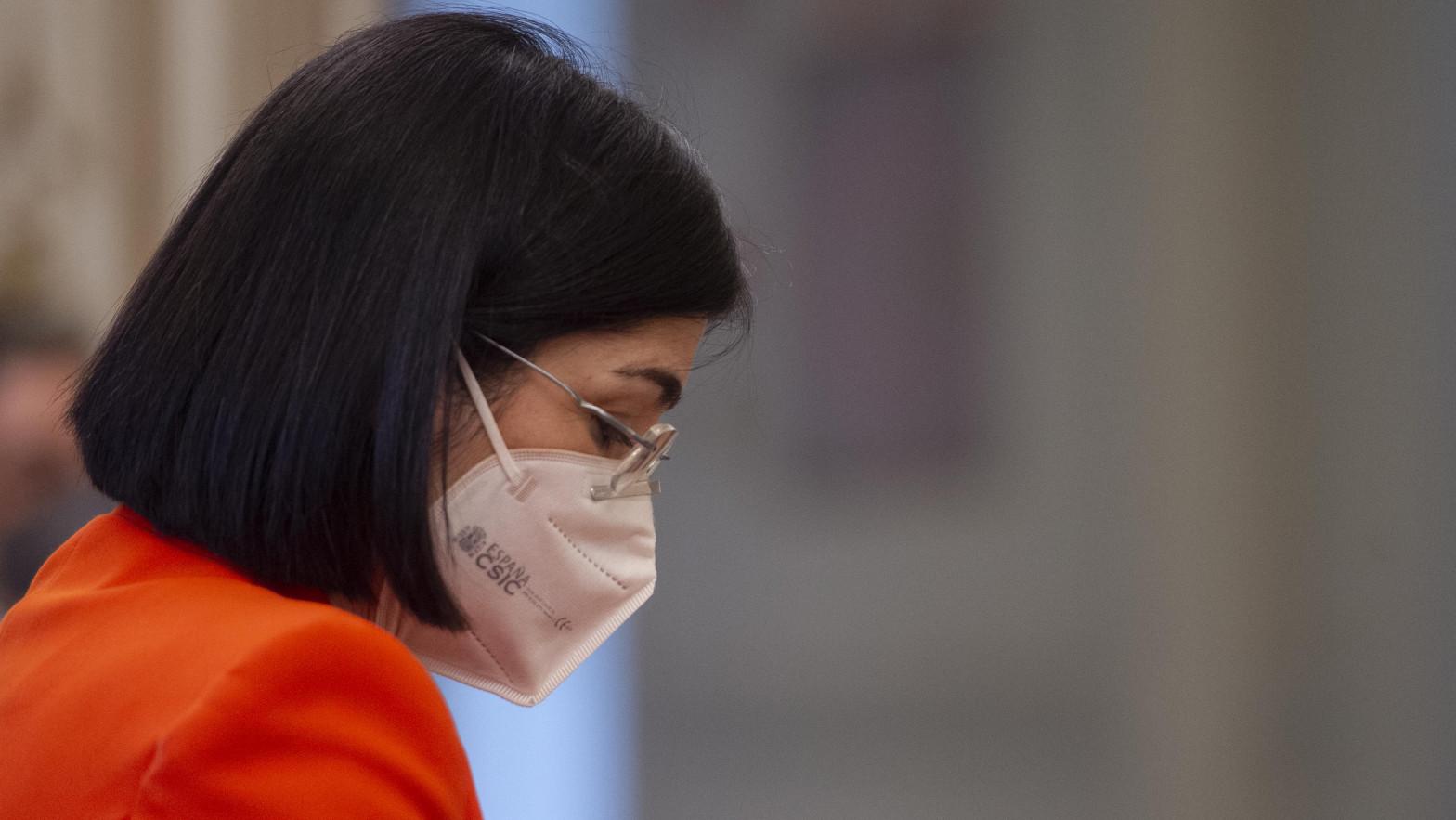 La Unión Europea convoca a todos los ministros de Sanidad tras las últimas novedades de las vacunas
