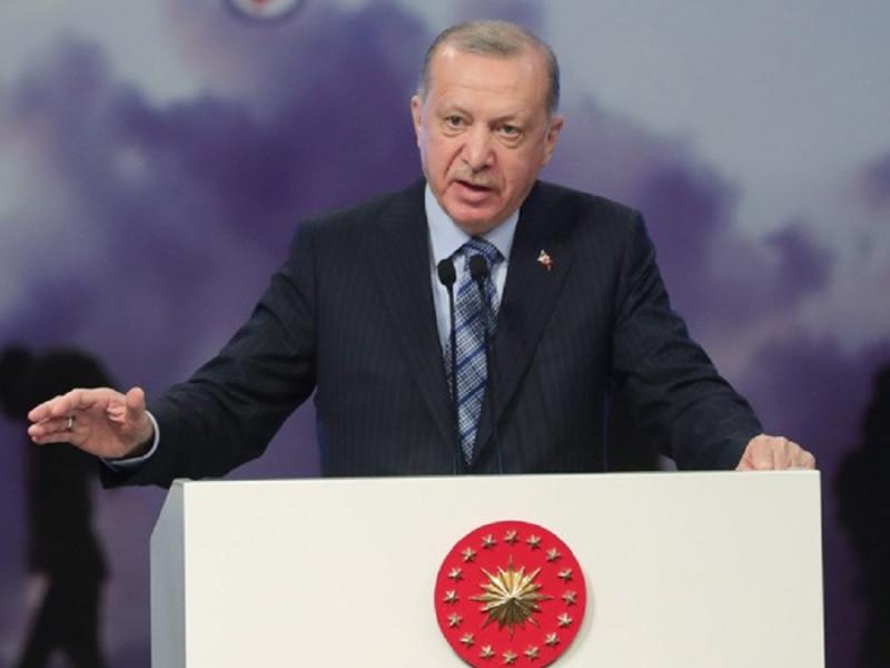 Turquía pena con cadena perpetua a 38 militares por la asonada de 2016