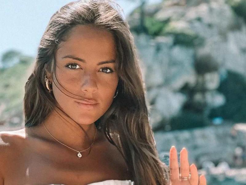 Melyssa Pinto