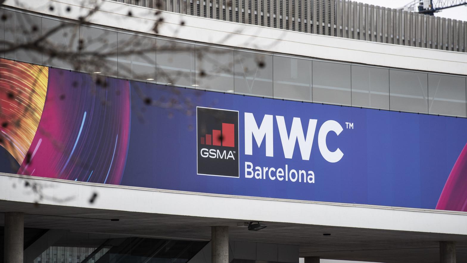 Los participantes del Mobile podrán viajar a Barcelona pese a las restricciones