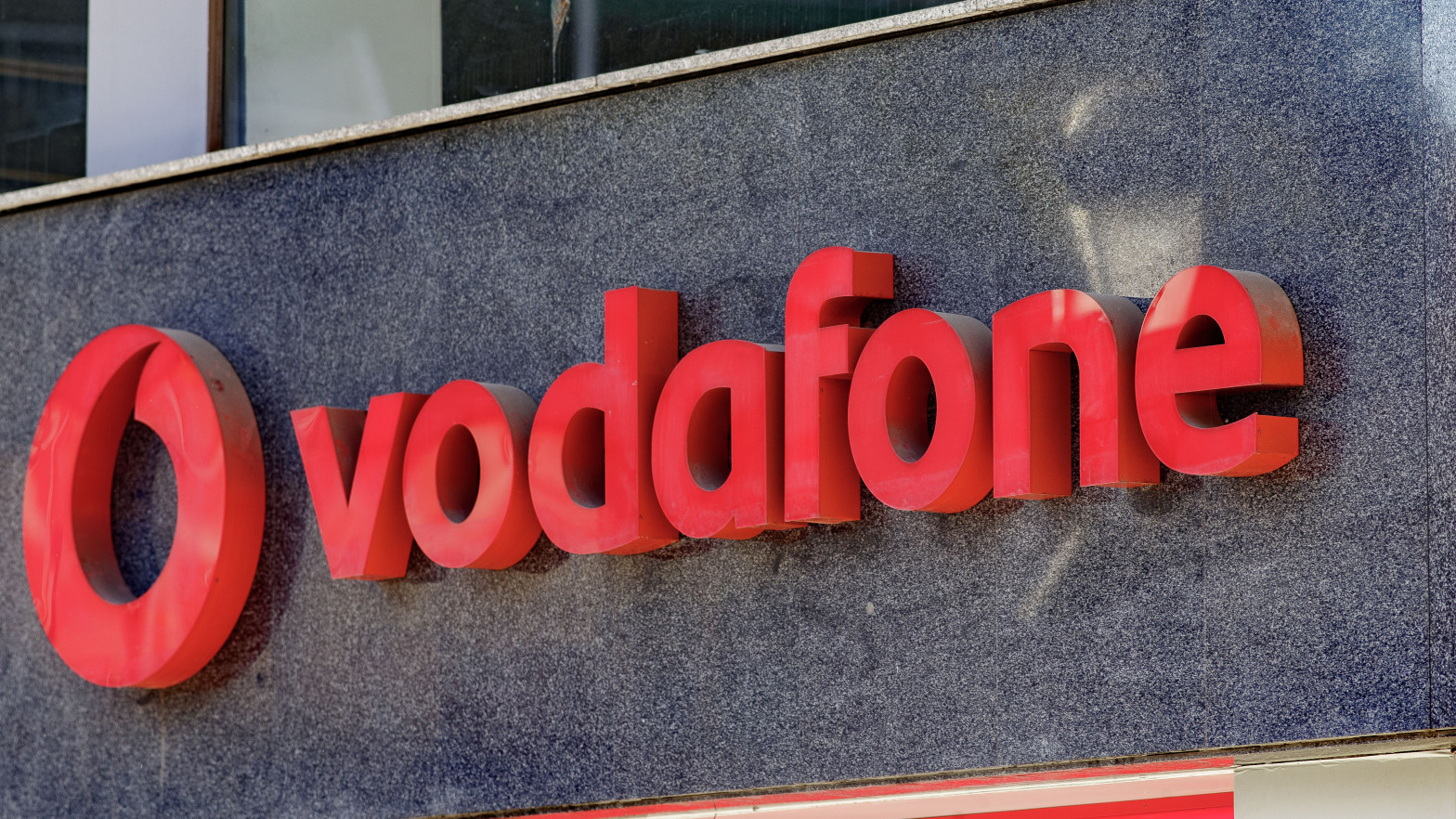 Vodafone lanza tarifas sociales para jóvenes desempleados y perceptores del Ingreso Mínimo Vital