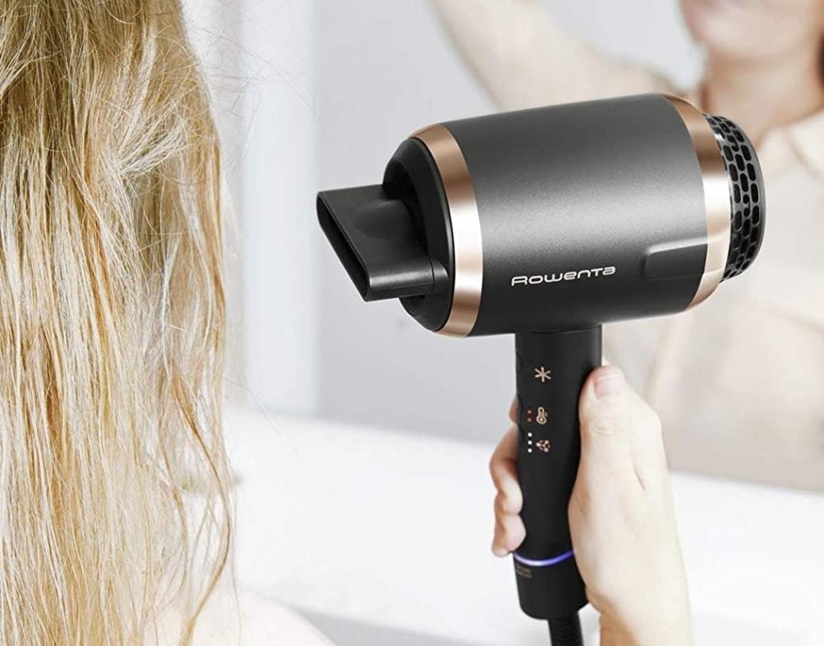 Cómo elegir un secador de pelo profesional de primeras marcas