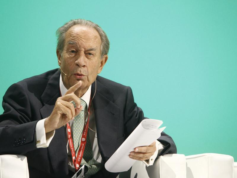La familia Villar Mir pide 300 millones de euros a la SEPI