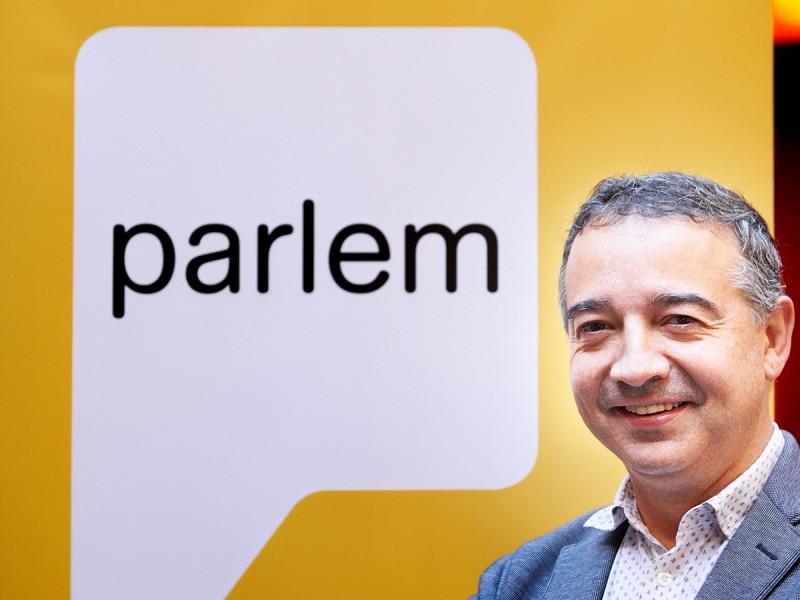El operador Parlem quiso comprar la marca República Móvil para ganar clientes independentistas