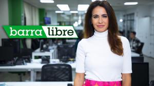 Sánchez promete más vacunas que Merkel y el fin del estado de alarma | 'Barra libre 44'