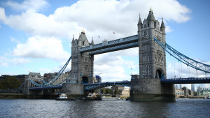 ACS y Ferrovial compiten por los 2.700 millones del mayor túnel de Reino Unido