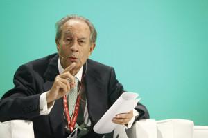 La SEPI analiza las cuentas de Villar Mir para conceder un rescate de 400 millones