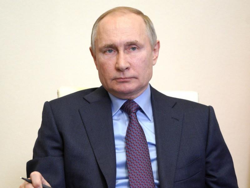 EEUU estudia sanciones y expulsar al personal diplomático ruso por la presunta intromisión de Moscú