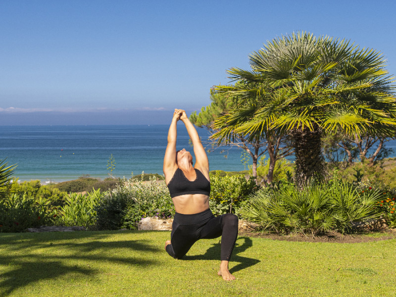 yoga asana postura posicion meditacion