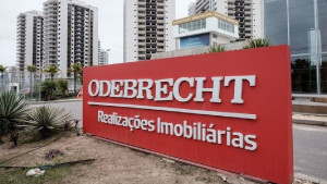 Condenados a más de cinco años de prisión dos empresarios colombianos en el marco del caso Odebrecht