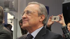 Un juzgado de Madrid ordena a la UEFA no adoptar medidas contra la Superliga