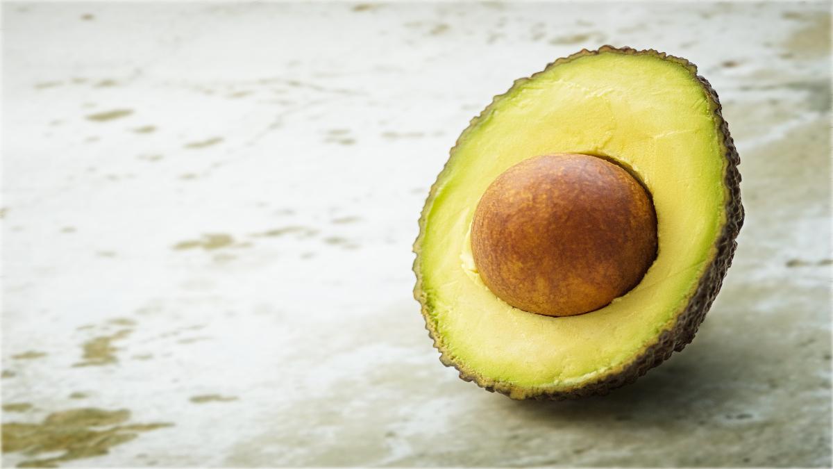alimentos musculos ejercicio proteinas