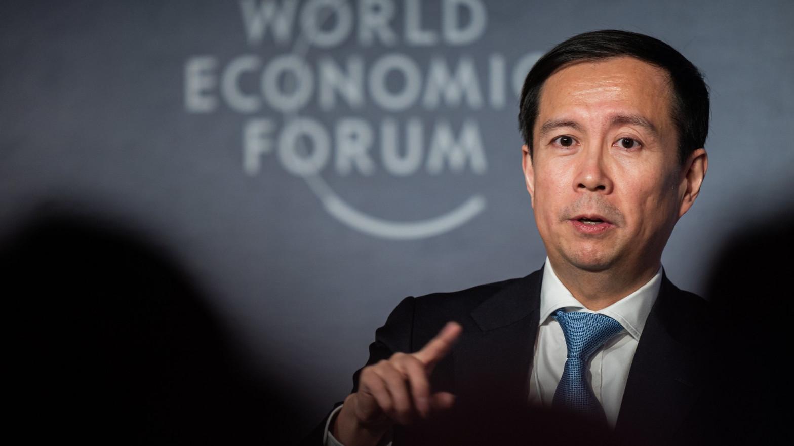 Alibaba dice que la multa antimonopolio de China no supondrá un gran impacto