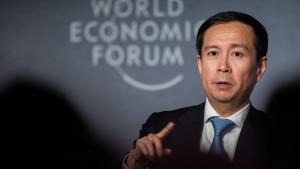 Alibaba dice que la multa antimonopolio de China no supondrá gran impacto