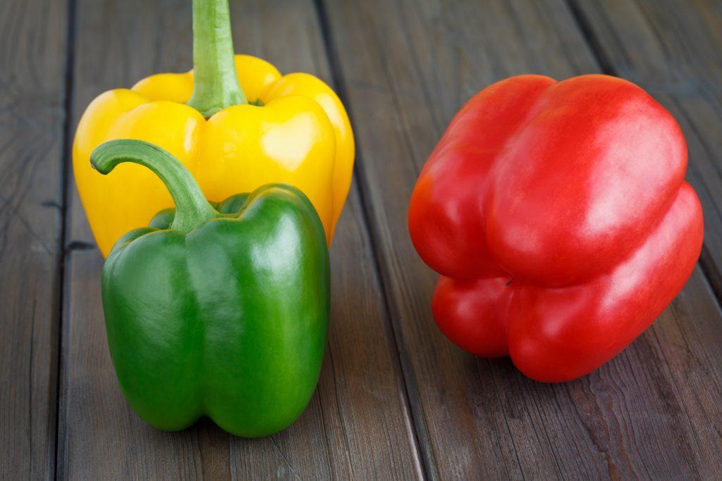 Los 12 mejores alimentos para adelgazar con salud (como..