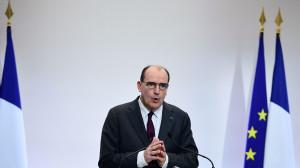 """Francia suspende """"hasta nueva orden"""" los vuelos con Brasil"""