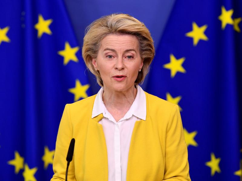 El 70% de empresas aspira a fondos europeos porque no sabe que debe cofinanciarlos