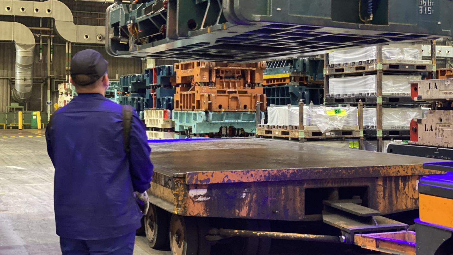 Ford insiste en bajas incentivadas y sindicatos piden ampliar prejubilación