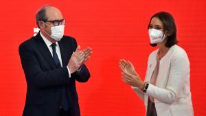 """El 'fichaje' de Maroto hunde al PSOE de Madrid: """"Es más útil votar a Edmundo Bal para frenar a Ayuso"""""""