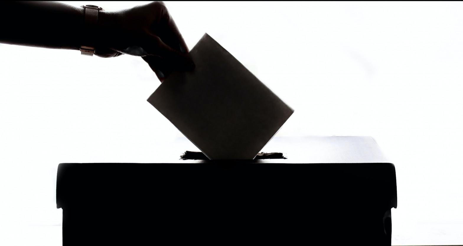 Estrasburgo avala que España no permitiera votar a una mujer con discapacidad mental
