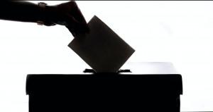 Elecciones en la Comunidad de Madrid el 4-M: candidaturas, fechas clave y plazos