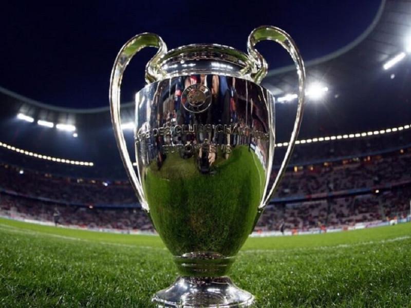 Así será la nueva Champions con la que la UEFA pretende hacer frente a la Superliga
