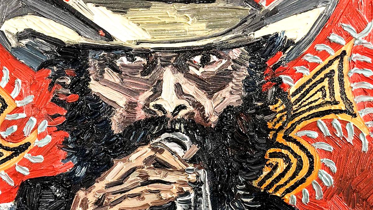 Redescubrir el arte por España: las exposiciones más atractivas para esta primavera