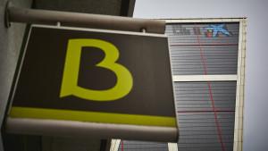El juez estudia imputar a Bankia en la macroestafa contra el Madoff catalán