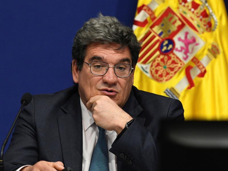 La brecha del Ingreso Mínimo: en Navarra se lo conceden al 55%, frente al 11% en Baleares