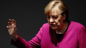 Alemania reclama a España los primeros ajustes fiscales para contener la deuda pública