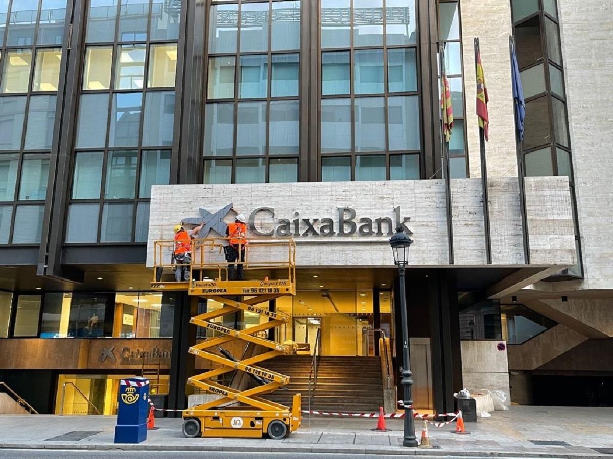 Para qué servirán los bancos si no hay sucursales ni empleados