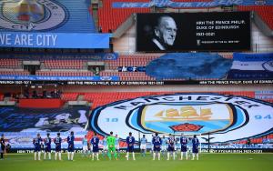 El Manchester City abandona la Superliga y deja en el aire el proyecto de Florentino