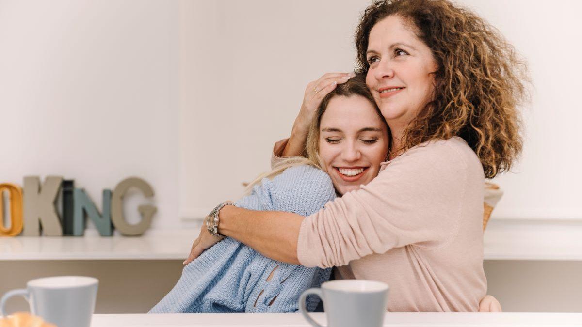 ¡Se acerca el Día de la Madre! ¿Qué le puedes regalar este año?