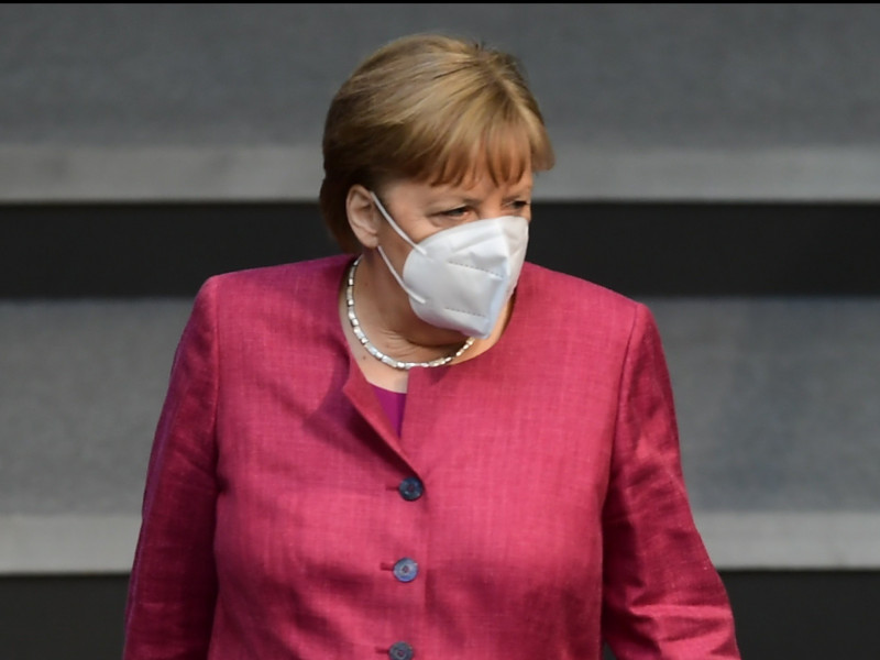 El Tribunal Constitucional alemán da vía libre para la aprobación de los fondos europeos