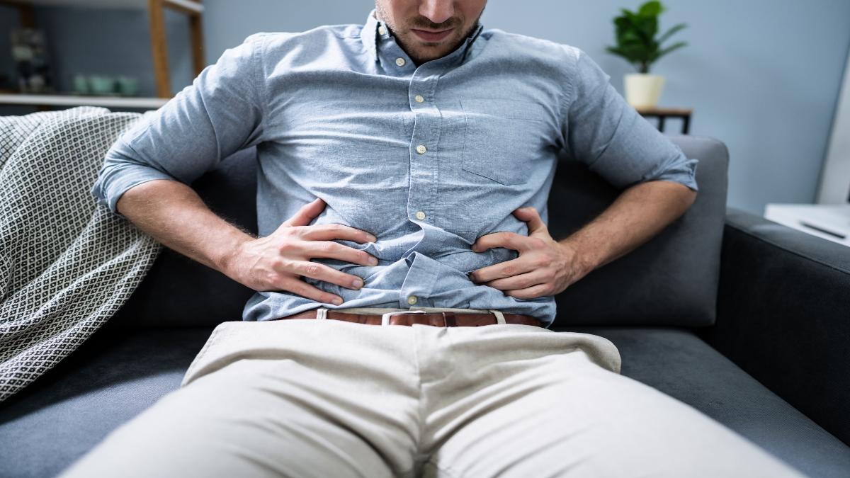 En tu cuerpo hay tres tipos de grasa y solo puedes combatir una de ellas