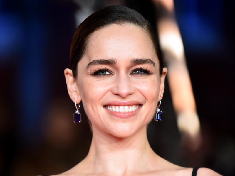 Emilia Clarke se adentra en el universo Marvel: se une a 'Secret Invasion', de Disney+