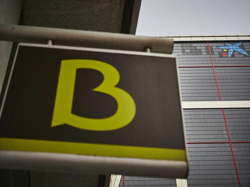 Moody's vaticina más fusiones bancarias para reducir costes