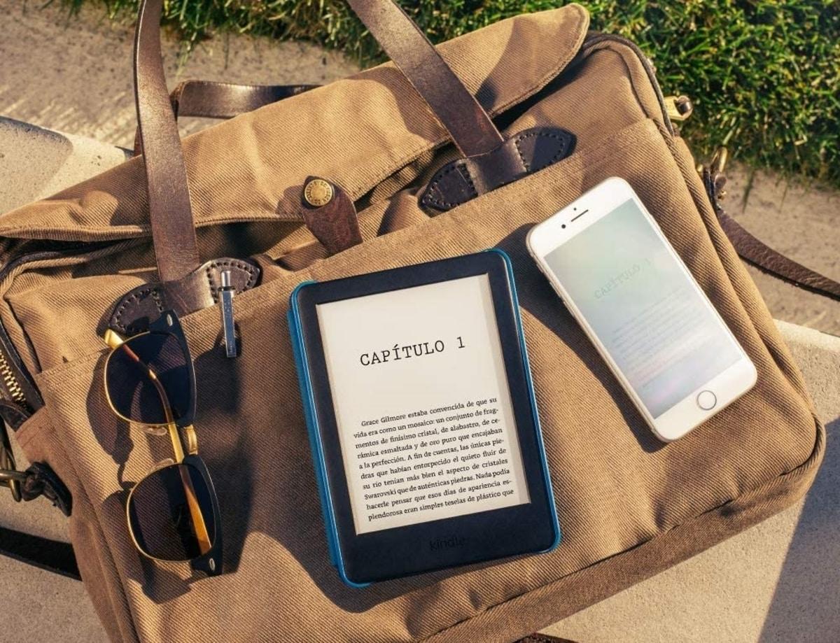 Regala un ebook por el día del libro