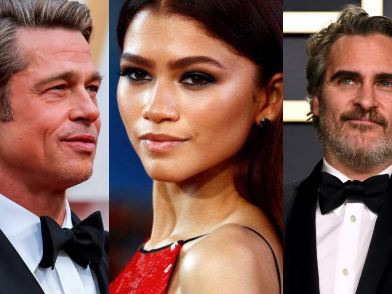 Cuándo son los premios Oscar y dónde se pueden ver en España