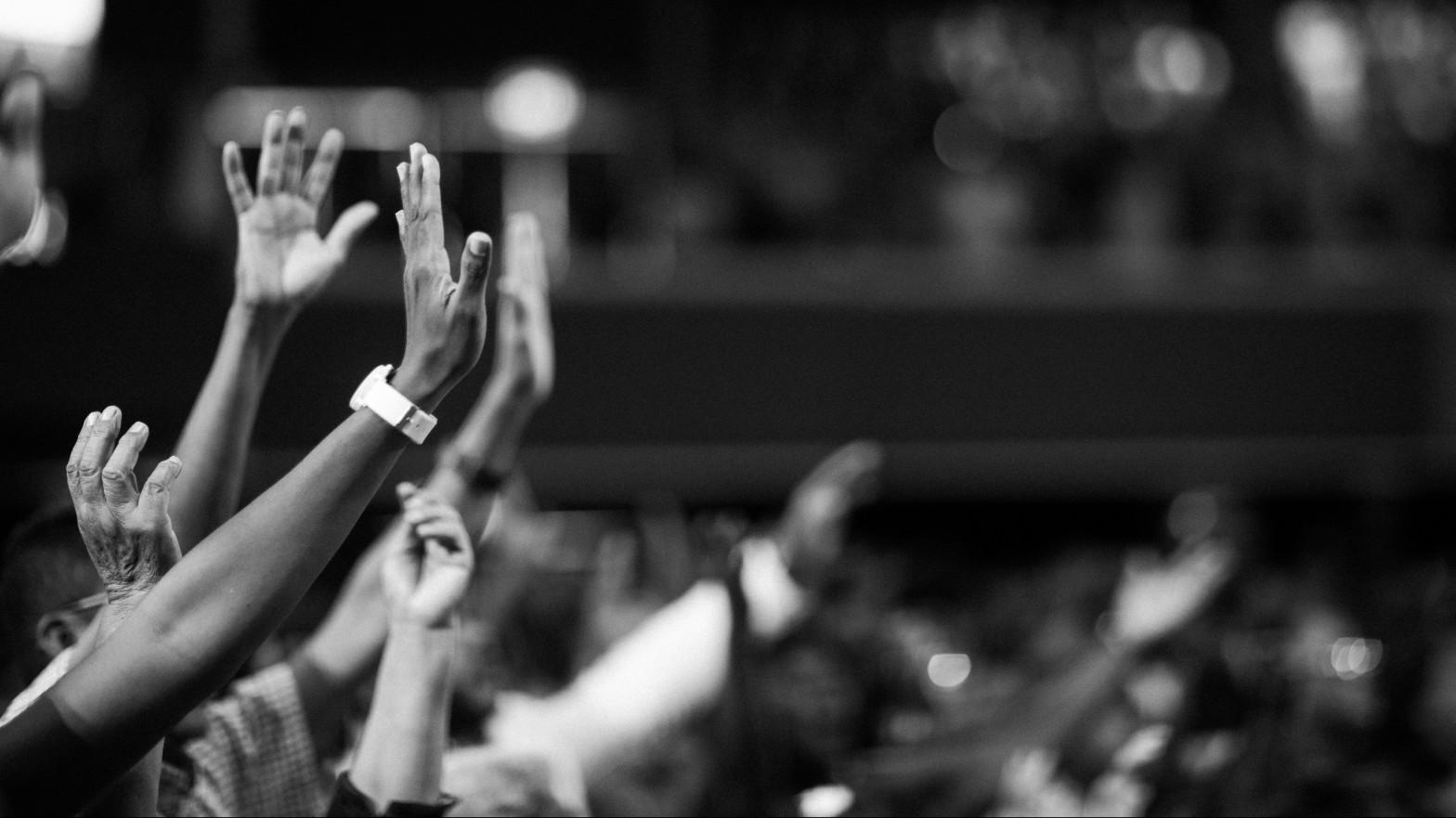 La música en vivo facturó un 63,8% menos en 2020, a niveles de hace más de una década