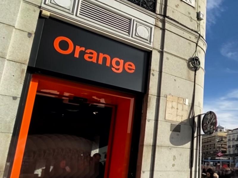 Orange señala a la rumana Digi como uno de sus rivales más peligrosos en España
