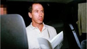 Sale de prisión el histórico etarra 'Macario': del 'comando Madrid' a negociar en Argel