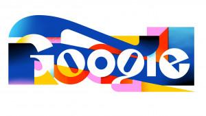 Google rinde homenaje al español con un 'doodle' dedicado a la letra Ñ
